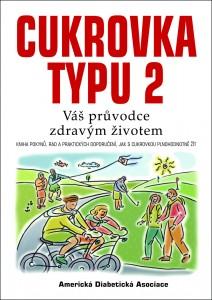 CUKROVKA OBALKA TOM.indd