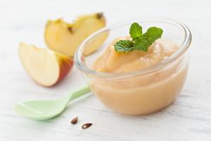 Sladidla 2_jablečné pyré
