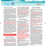 DACR-newsletter-17-2-press