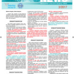 DACR-newsletter-17-3-press